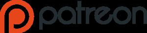 patreon-logo-trans
